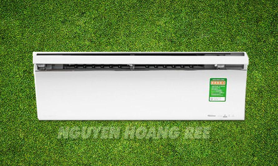 Máy lạnh Panasonic U/CS VU12UKH-81.5HPC